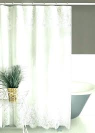 84 shower curtain liner inch rod curved to inc m l f in decor long canada 84 shower curtain wide liner