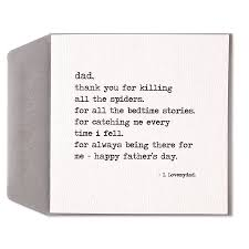 Father S Day Cards Papyrus