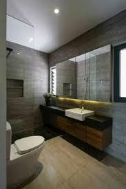 Small Picture 21 Beautiful Modern Bathroom Designs Ideas Modern bathroom
