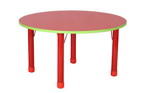round table clipart. decorating ideas for preschool classrooms classroom furniture tables round table clipart
