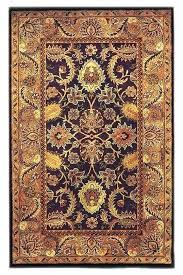victorian area rugs area rugs era victorian wool area rugs