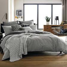 grey bedding ideas bedding grey comforters gray bedding ideas grey bedding comforter bed dark grey bedrooms