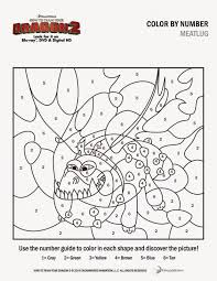 Our guide for how to train your dragon 2 is unofficial very interesting application with text information about your favorite game. How To Train Your Dragon 2 To Print How To Train Your Dragon 2 Kids Coloring Pages