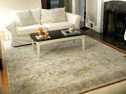 huge rugs ho large rugs australia large rugs india huge rugs