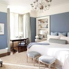 Wohndesign 2017 : Fantastisch Coole Dekoration Schlafzimmer Blau ...
