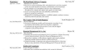 Edit My Resume Online Free - Dillabaughs.com