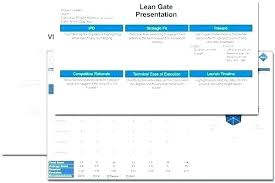 Deliverables Template Project Deliverables Template Excel Customer Initials 4 List