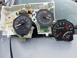 dragon boost gauge wiring diagram wiring diagram and schematic dragon gauge supplieranufacturers at alibaba auto meter phantom gauge wiring diagram wirescheme