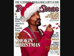 Snoop Dogg - Everyday Is Like Christmas to Me - YouTube