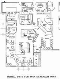 office plans and designs. Office Designs · Designed In Association With Ware Malcomb Architects, Irvine, CA. Plans And F
