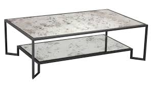 stone hall table. Stone Table For Popular LF Design By Pouenat Dering Hall