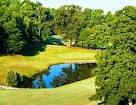 River Landing At Sandy Ridge Golf Course in Colfax, North Carolina ...