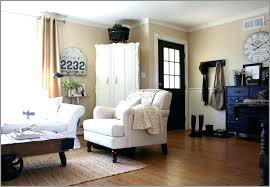 entry room ideas front entry room ideas living room traditional with industrial factory cart coffee table entry room