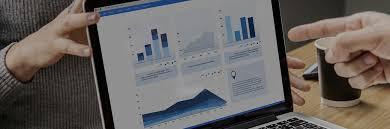 Qlik Sense Extensions Implementation Professional
