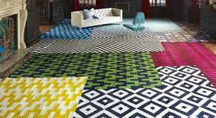 jonathan adler rugs jonathan adler zebra bath rug