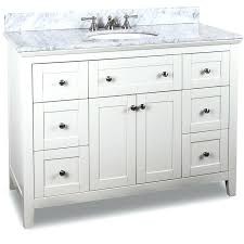 34 inch bathroom vanity best inch bathroom vanity fresh best white bathroom vanities images on than 34 inch bathroom
