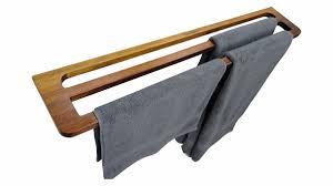 Timber Bathroom Accessories Onsen Design Onsen Design Twitter
