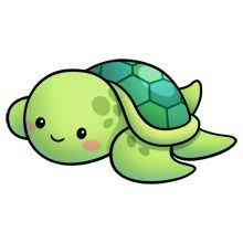 Small Picture 22 best Turtles images on Pinterest Cute turtles Draw and Animals