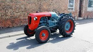 new lamborghini tractor. 1955 lamborghini dl25 tractor new h