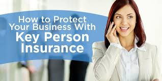 key man insurance what it is and how it works