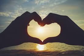 Loveの画像おしゃれなフリー写真素材girly Drop