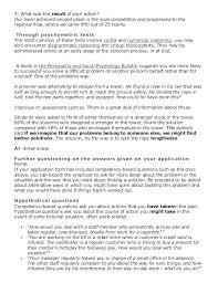 Skills For Jobs Resume Unitus Info