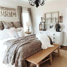 cottage bedroom design. Rustic Cottage Bedroom Design