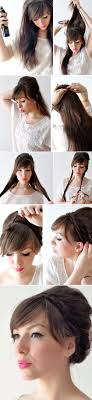 Hairstyle Yourself do it yourself 10 braided hairstyles for a new romantic lookall 3550 by stevesalt.us