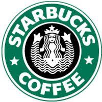 Файл:Starbucks logo 1987-1992.png — Википедия