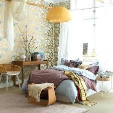 diy japanese bedroom decor. Japanese Bedroom Decor Inspired Ideas Best On Interior Design And Zen . Diy R