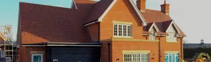 commercial painters london