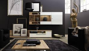 contemporary modular furniture. Fresh Modern Furniture Design Of Artsy Living Room Feat Contemporary Modular Wall Units