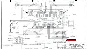 lift gate wiring harness diagram not lossing wiring lift gate wiring harness diagram where to diagrams for cars are rh haoyangmao site 11