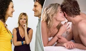 sex dating photos