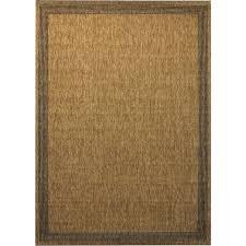 carpet rug allen roth decora rectangular indoor outdoor allen and roth rugs allen roth area