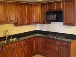 Mocha Shaker Kitchen Cabinets Blue Rock Cabinets Kitchen Cabinets Bath Vanities Bath Tops