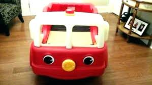 fire truck kid bed fire truck for toddler bed step 2 firetruck kidkraft firetruck toddler