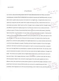 essay meaning of life co essay meaning of life