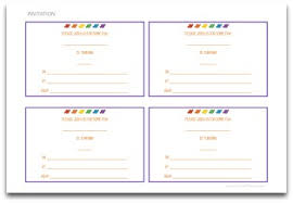 Print Out Birthday Invitations Top Compilation Of Free Printable Birthday Party Invitations On Free 48