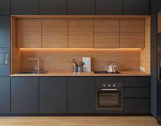 modern black kitchens.  Modern Modern Resume Template  Professional CV Design  Instant Download 1 2 And 3 Page Resume Buy One Get Free On Black Kitchens