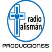 Последние твиты от universidad católica (@lacatolicacl). Radio Talisman Musica Catolica Cristiana Live Per Webradio
