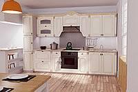 <b>Кухня Селена</b> в России. Сравнить цены, купить потребительские ...