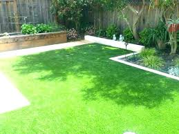 artificial turf gr rugs cowhide rug s synthetic grass for dogs cleaner landscaping carpet fake artificial grass rug