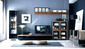 modern wall unit designs built in units contemporary for living room design tv bedroom