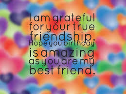 Beautiful Quotes For A Friend On Her Birthday Best Of 24 Best Birthday Wishes For Best Friend With Beautiful Images And