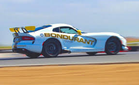 2018 ford viper. brilliant ford our mounts for a few days bondurantschool dodge viper acrs threatened to  strike but never bit us throughout 2018 ford viper