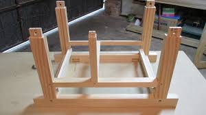 diy japanese furniture. Online Japanese Woodworking Courses Diy Furniture P