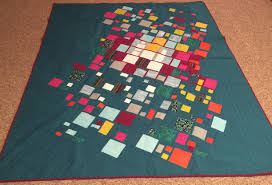 March Meeting   Tucson Modern Quilt Guild & The Quilt Basket. The theme is