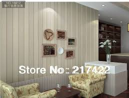 office wallpaper design. Download Wallpaper Office Design