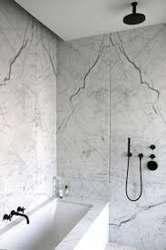 53 best Sinks images on Pinterest | Bathroom sinks, Vanity tops ...